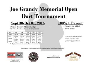 2016-joe-grandy-memorial-open-416x319