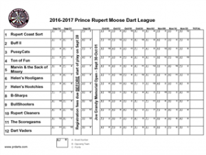 prmdl-2016-2017-schedule-1_sm