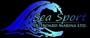 Seasport Outboard Marina